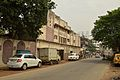 Mayapuri Cinema - 222 Grand Trunk Road - Sibpur - Howrah 2014-06-15 5067.JPG
