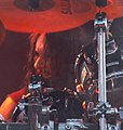 Mayhem - Jalometalli 2008 - Hellhammer 01 crop.JPG