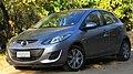 Mazda 2 Sport 2011 (41230485215).jpg