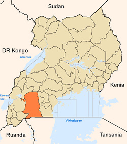 Mbarara District Uganda.png