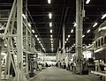 McDonnell Douglas DC-10 factory floor.jpg