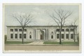 McGregor Public Library, Highland Park, Mich (NYPL b12647398-74630).tiff