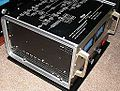 McIntosh MC-2300 Side.jpg