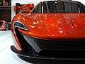 McLaren P1 (8510117952).jpg