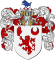 Mckeough family crest.png