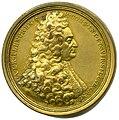 Medaille-von-plencken-1.jpg