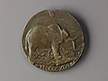 Medal- Isotta Degli Atti MET SLP1285v.jpg