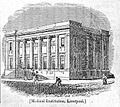 Medical Institution (Liverpool) Wellcome L0000118.jpg