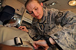 Medical services at a deployed undisclosed location 110803-F-KB862-018.jpg
