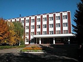 Medkollege-Bobruisk.jpg