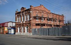 Medyn Kirova 32 Zhyravlev house 06.JPG