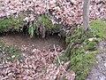 Meeman-Shelby Forest State Park Memphis TN 02.jpg
