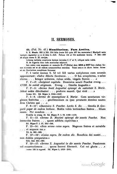 File:Meier Einsiedler Handschriftenkatalog 030.jpg