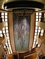Mein Schiff große Halle stitched 2009 01.jpg