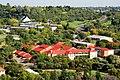 Meisieskool Oranje - panoramio.jpg