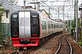 Meitetsu 2200 series 014..JPG