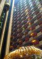 Melia Hotel Mexico DF (2788121782).jpg