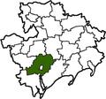Melitopolskyi-Raion.png