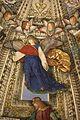 Melozzo da forlì, angeli coi simboli della passione e profeti, 1477 ca., tenaglie 01.jpg
