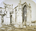 Melrose Abbey.jpg