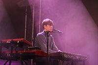 Melt-2013-James Blake-16.jpg