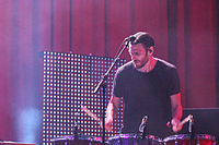 Melt Festival 2013 - Archives-27.jpg