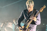 Melt Festival 2013 - Atoms For Peace-25.jpg