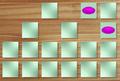 Memóriajáték görbe háromszög találat.Png