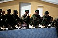 Members of the Afghan National Army (4518843076).jpg