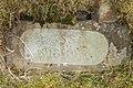 Memorial - geograph.org.uk - 510991.jpg