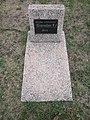 Memorial Cemetery Individual grave (74).jpg