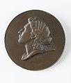 Memorial coin for.jpg