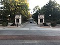 Memorial gateway to Francis Quad University of Missouri.jpg