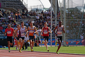 Men 800 m French Athletics Championships 2013 t165103.jpg