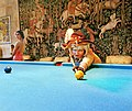 Menage a Trois Billiards.jpg