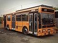 Menarini Monocar 201 del 1988 n.ro 035 Storicbus.jpg