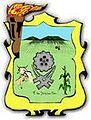 Mendez Tamaulipas escudo.jpg