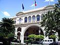 Menton - Palais de l'Europe.jpg