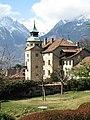 Meran Castle Winkel 3.jpg