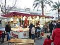 Mercado Medieval de Montijo (XI).jpg
