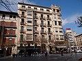 Mercat, Palma, Illes Balears, Spain - panoramio (15).jpg