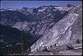 Merced Canyon and Red Peak (b088f79a19224055984fae3dd6ba71bf).jpg