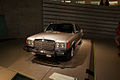Mercedes-Benz 300SD 1980 LSideFront wide MBMuse 9June2013 (14980473251).jpg