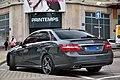 Mercedes-Benz E63 AMG - Flickr - Alexandre Prévot.jpg