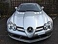 Mercedes-Benz SLR McLaren - Flickr - Alexandre Prévot (22).jpg