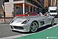 Mercedes-Benz SLR Stirling Moss - Flickr - Alexandre Prévot (1).jpg