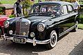 Mercedes-Benz W128 220SE (1955) - 9939235864.jpg