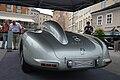 Mercedes 300SLR 03.jpg