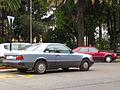 Mercedes Benz 300 CE-24 1991 (10661646504).jpg
