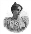 Mercedes Leigh (1895).png
